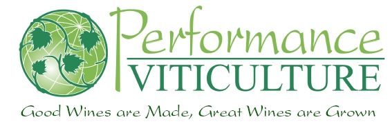 Performance Viticulture